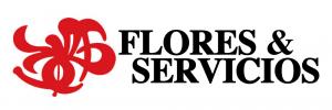 Flores & Servicios®
