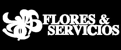 Flores y servicios compra de flores en costarrica